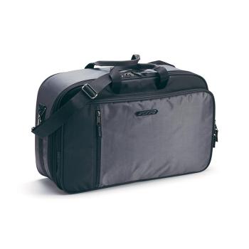 Мека вътрешна чанта за 50-литровия куфар на Yamaha FJR1300 - 1MCINBAGTC00