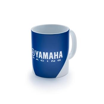 Оригинална чаша Yamaha в характерния Racing стил - N18HD000E800