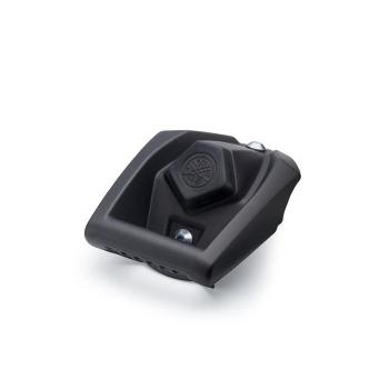 Стойка за телефон или GPS за Yamaha X-MAX 300 - B74F81A00000