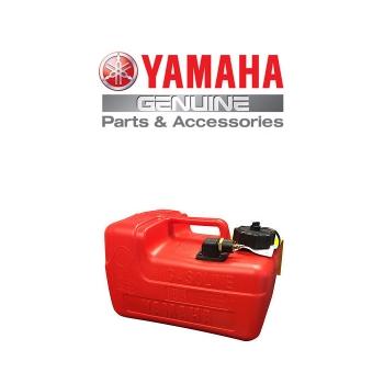 Резервоар YAMAHA 12 литра