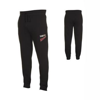 Мъжки панталон Yamaha Junoon за свободното време или за спорт от новата REVS колекция - B17AP104B0