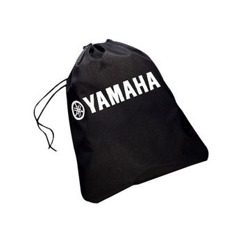 Оригинална чанта за съхраняване на покривало за джет Yamaha - MWVWVRNRBG01