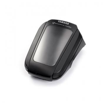 Държач за смартфон YAMAHA X-MAX 400