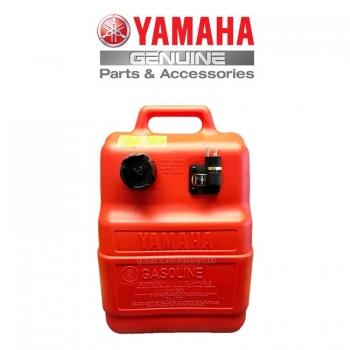 Резервоар YAMAHA 25 литра 6YK23201050Q6YK24201030Q