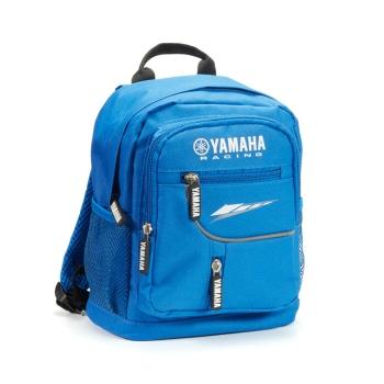 Детска раница Yamaha Racing Blue N20MB601E100