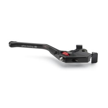 Регулируем лост за предна спирачка за Yamaha МТ07, MT-09 и MT-10 - 1RCF39221000