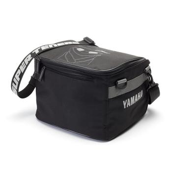 Вътрешна чанта Yamaha за специалната алуминиева топ каса на XT1200Z и XT1200ZE Super Tenere - 11DFTCIB0000