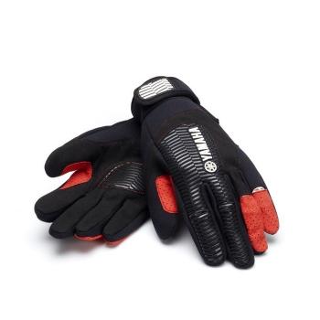 Неопренови ръкавици за джет Yamaha WaveRunner, сезон 2018 - D18AN103B7