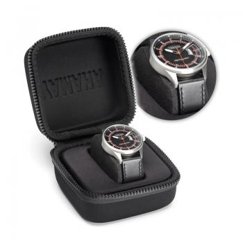 Водоустойчив ръчен часовник Yamaha Revs Corporate 10 atm N19RW001B100