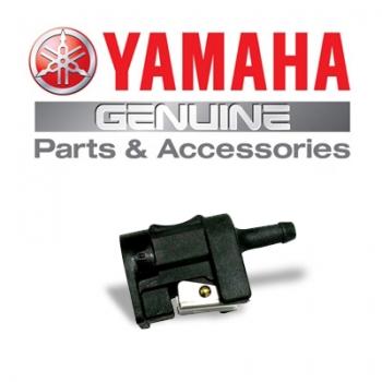 Конектор за гориво YAMAHA 6Y2243050600