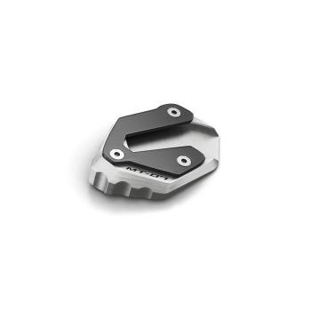 По-широка и стабилна основа с удължаващ ефект за странична стойка пачи крак Yamaha - 1WSF73110000
