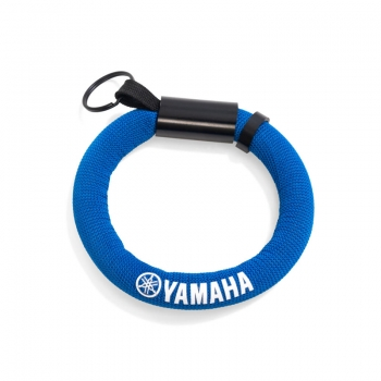 Плаващ ключодържател-гривна Yamaha Marine N21GK001E000