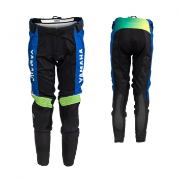 Кросов панталон Yamaha MX Antag A21RP107B4