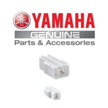 Преходник Yamaha In-Line 6Y8819201100