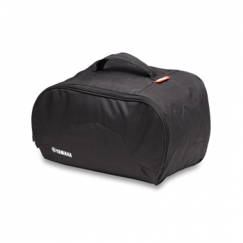 Мека чанта за 39-литрова топ каса на Yamaha