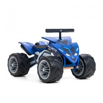Детски велосипед-ATV без педали Yamaha N21MP603E200