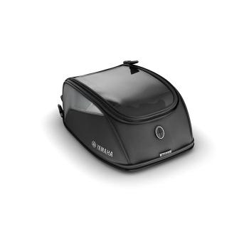 Компактна спортна чанта за резервоар с регулиращ се обем Yamaha Sport - YMEFTBAGSP00