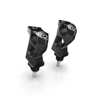 Регулируеми лапи за кормилото на мотоциклет Yamaha Tracer 900 - 2PPFHBRS0000