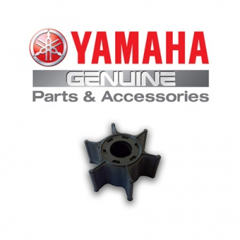 Турбинка за водна помпа YAMAHA 662443520100