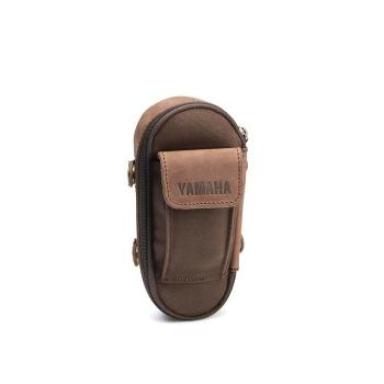 Ретро чанта за резервоар Yamaha Sport Heritage за мотоциклет XSR700 - B34FSMTB0000