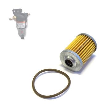 Филтър елемент Yamaha 10 Micron Max 70HP - 907944691400