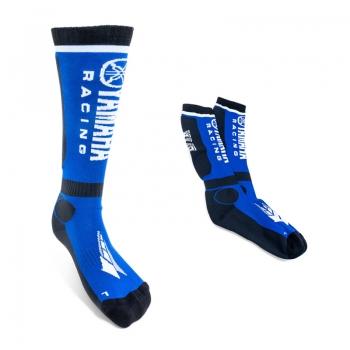 Чорапи Yamaha Off-Road MX Boot Socks B20HF105E1